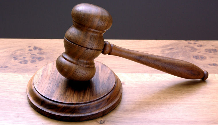 JUDICIAL REVIEW  HOW IT IS THE MOST POTENT WEAPON IN THE HANDS OF