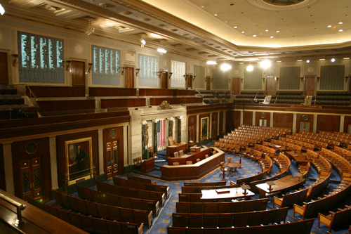 arguments of political representation in the us Democrats hoped a wisconsin case would be the vehicle the us supreme court would  a political party drawing state  voters' rights to representation.